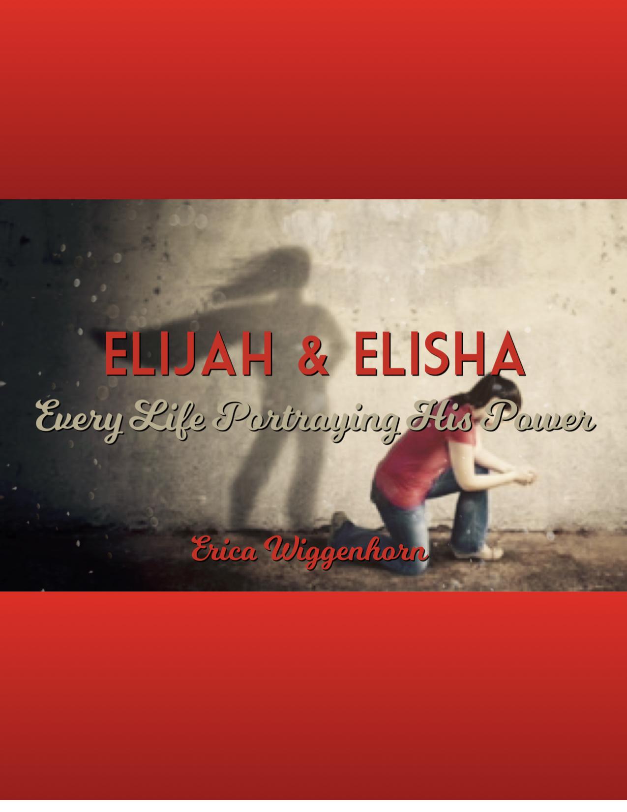 ElijahcoverTuesdays