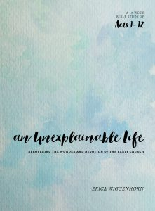 an-unexplainable-life