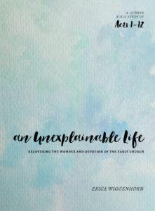 an-unexplainable-life