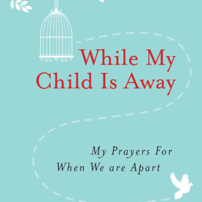 Combatting Back-To-School Anxiety with the Power of Prayer
