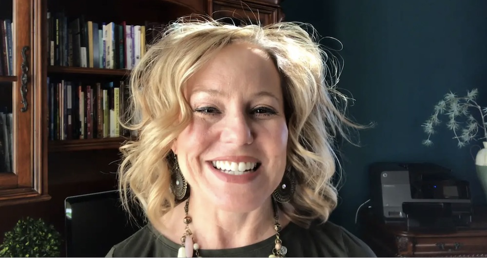 Erica Wiggenhorn Video Thumbnail