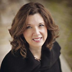 Cynthia Cavanaugh