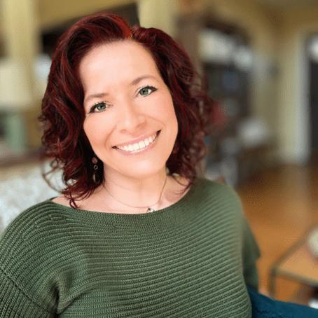 Stephanie Rousselle
