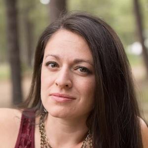 Courtney Lowman