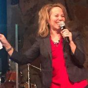 erica-wiggenhorn-womens-speaker